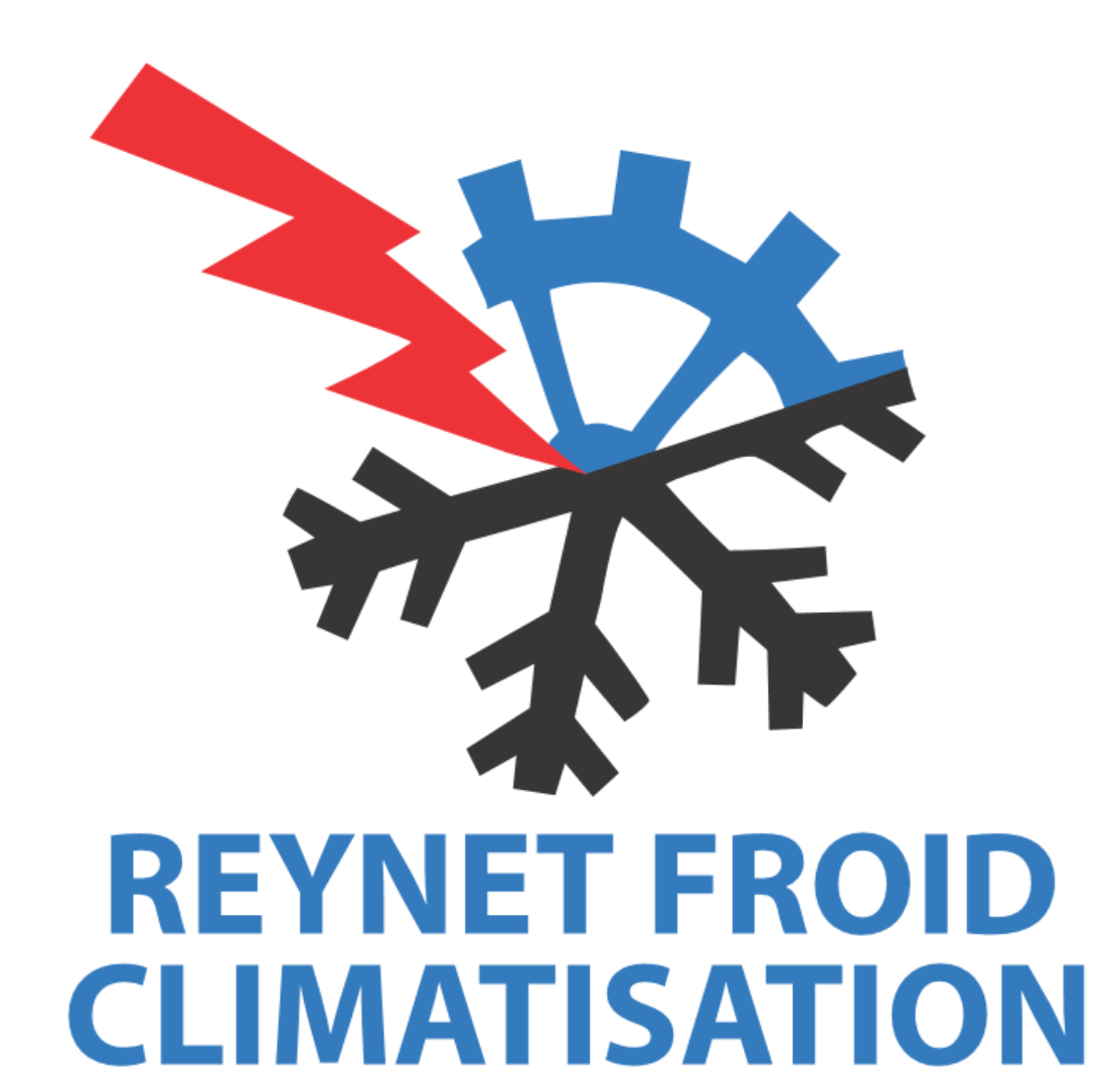 reynet froid climatisation1