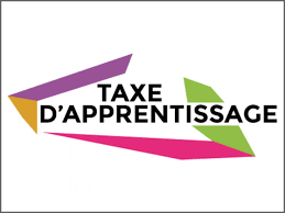 Taxe d apprentissage 2020 articleimage