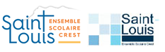 Saint-Louis - Ensemble scolaire de Crest